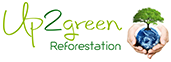 Up2green Reforestation